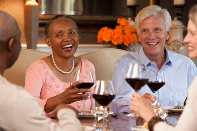 o-OLD-FRIENDS-HAVING-DINNER-facebook