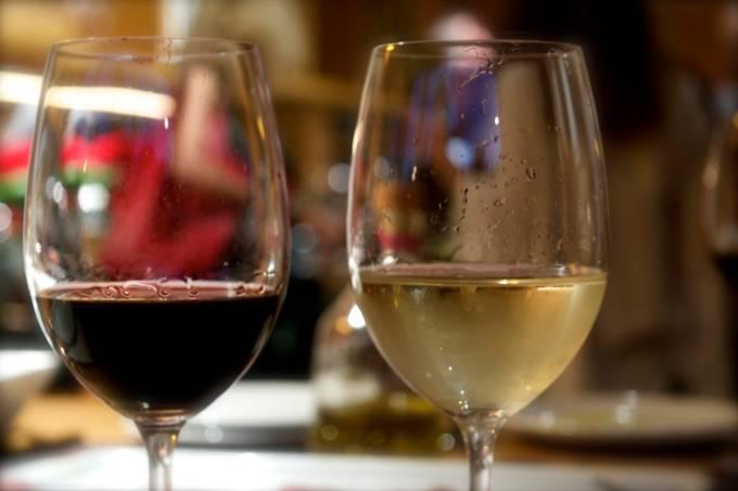 foto vinho ruta1