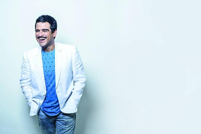 Pedro Miranda