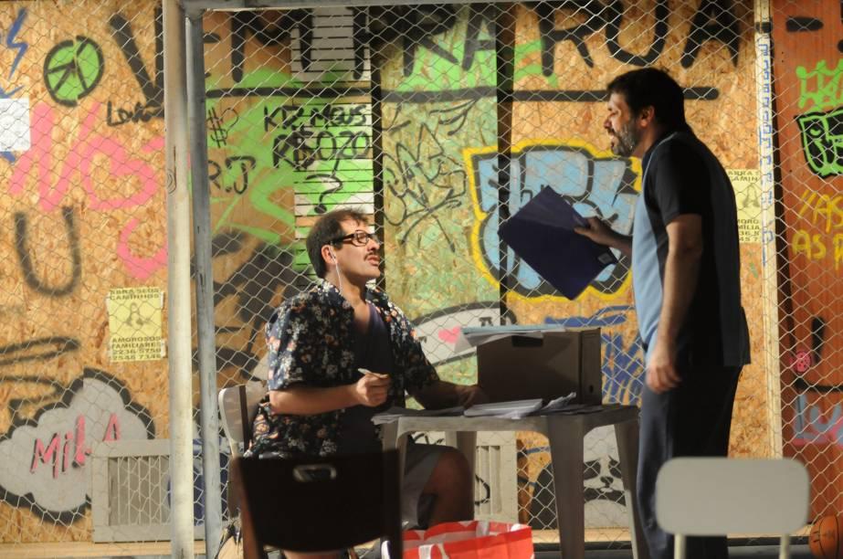 Conselho de Classe: crítica à realidade do sistema educacional brasileiro