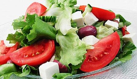 saladas.jpeg