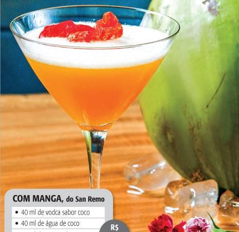 vodka-com-agua-de-coco-01.jpeg
