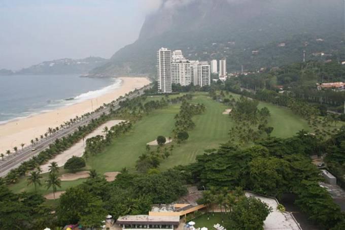 wikimapia_divukgacao-golfe.jpeg