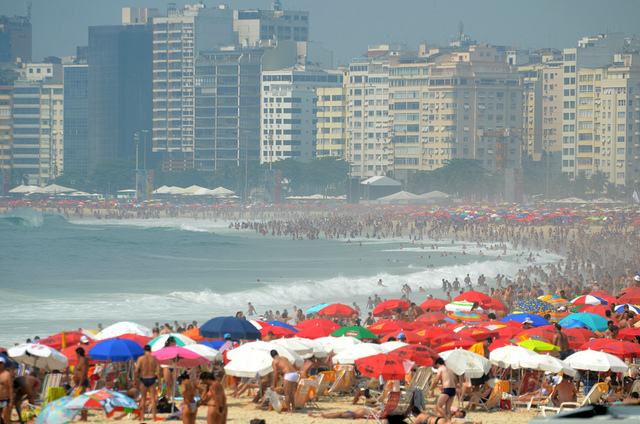 copacabana.jpeg