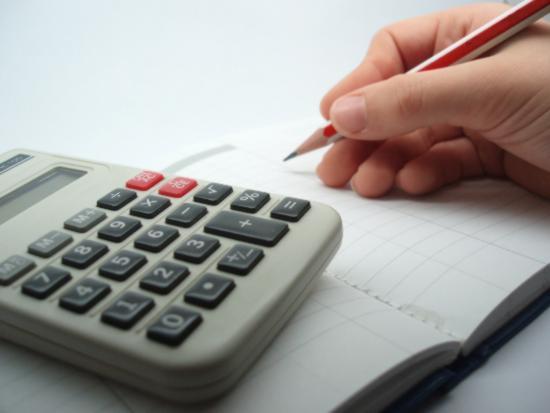 calculadora.jpeg