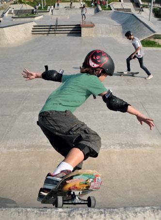 skate-01.jpeg