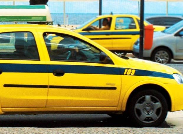 taxi-abre.jpeg