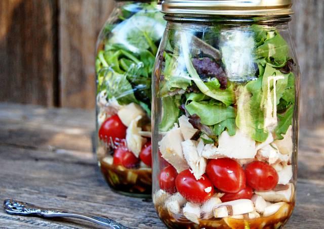 foto-salad-jar-1.jpeg