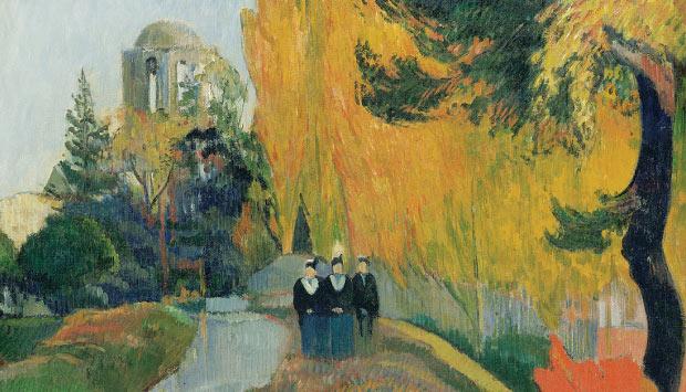 impressionismo-01.jpeg