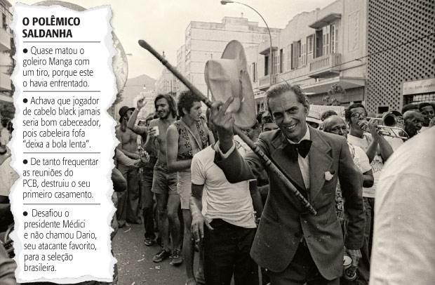 historias-cariocas-05.jpeg