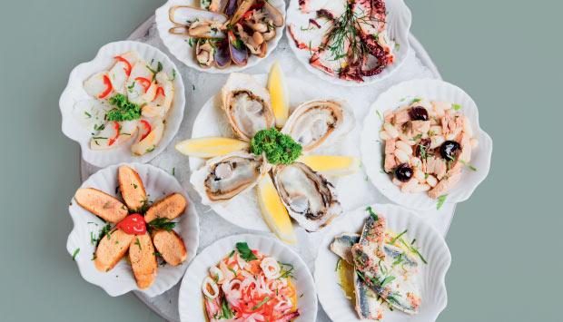 restaurantes-peixes-01.jpeg