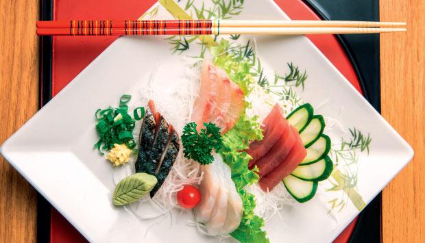 restaurantes-japones-01.jpeg