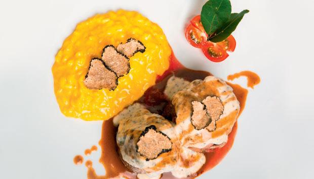 restaurantes-italiano-01.jpeg