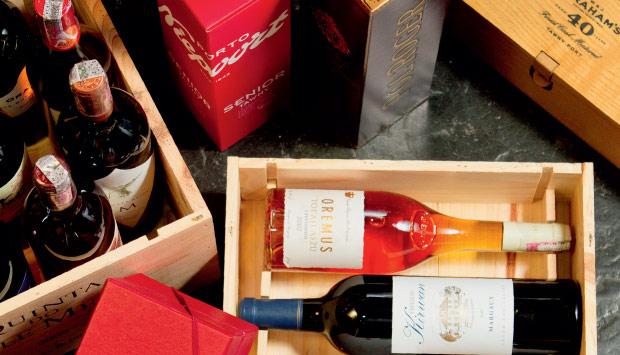 vinhos-loja-de-vinhos-01.jpeg