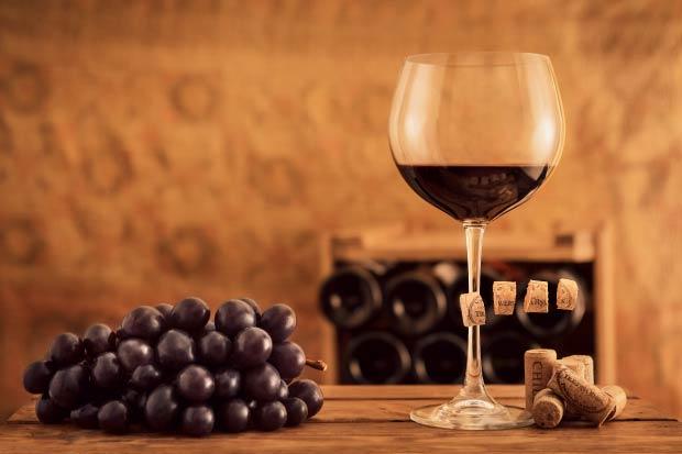 vinhos-abre.jpeg