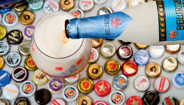 bares-carta-de-cerveja-01.jpeg