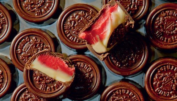 comidinhas-chocolate-01.jpeg