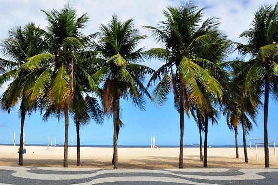 praia_copacabana_alexandremacieira_riotur.jpeg