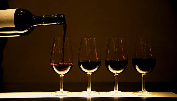 vinhos-c.jpeg