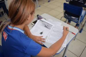 SD_Alunos-rede-estadual-ensino-preparacao-para-ENEM_25072016004
