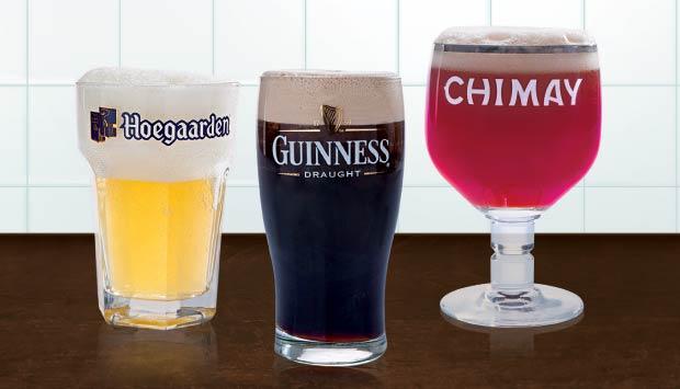copos-cerveja-abre.jpeg