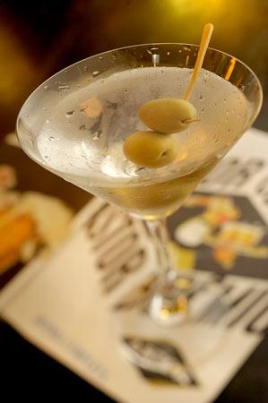 martini-dry.jpeg