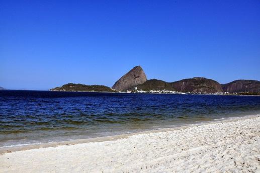 praia_do_flamengo_alexandremacieira_riotur.jpeg