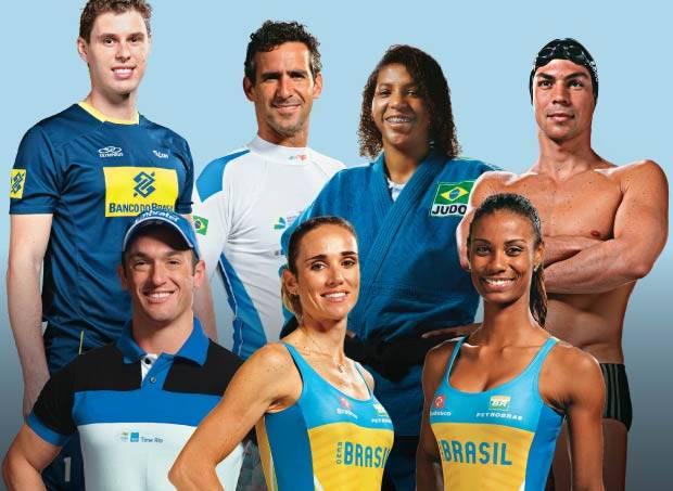 olimpiada-01.jpeg