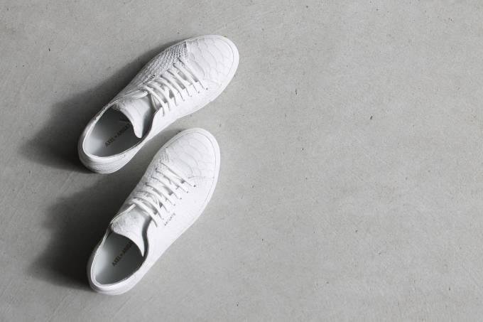 shoes-1592165_1920.jpeg