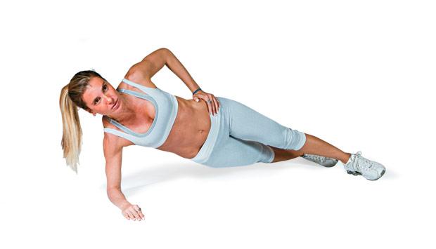fitness-01.jpeg