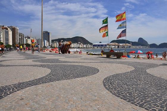 copacabana4_alexandremacieira.jpeg