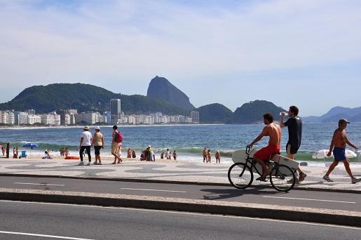 copacabana2_alexandremacieira.jpeg