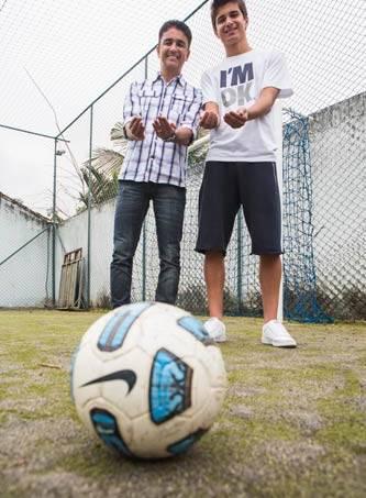 futebol-01.jpeg