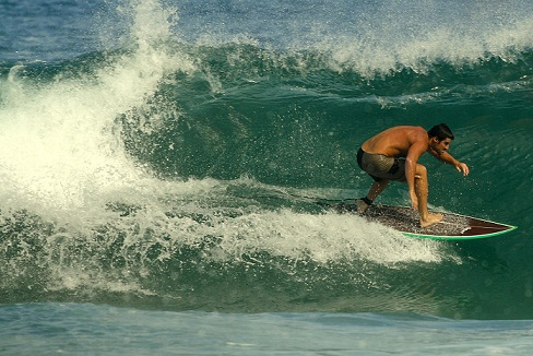 surfe_pedrokirilos.jpeg
