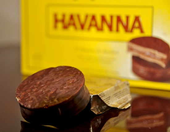 alfajor-havanna.jpeg