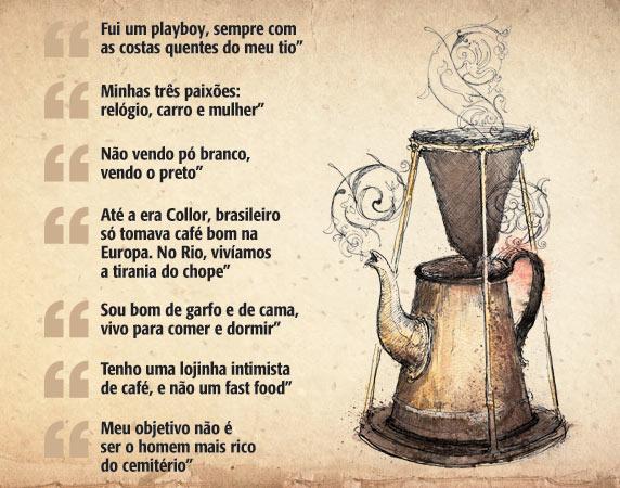 historias-cariocas-04.jpeg