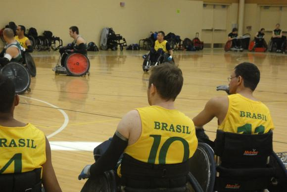selecao-brasileira-de-rugby.jpeg