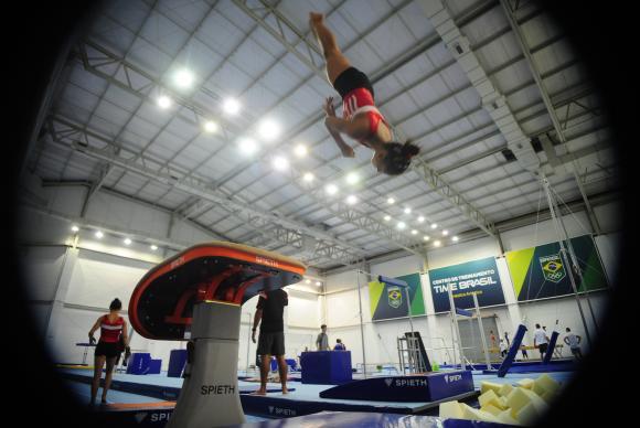 centro-de-treinamento-de-ginastica-artistica.jpeg