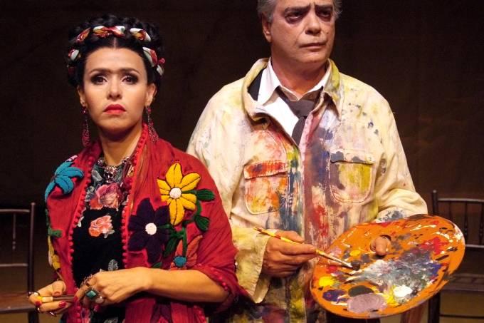 teatro-abre-fridaydiego-lenise_pinheiro-04.jpeg