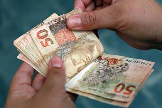 1431_650x375_dinheiro-real_1526835