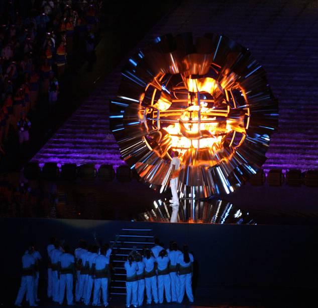 Depois da tentativa em 2004 de se tornar sede olímpica, o Rio provou que era capaz de receber um grande número de competições esportivas. Para os Jogos Pan-Americanos foram construídas novas instalações, como o Engenhão e o Maria Lenk