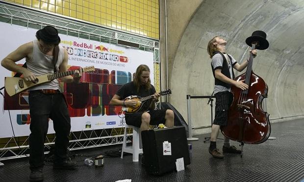 musica-metro.jpeg
