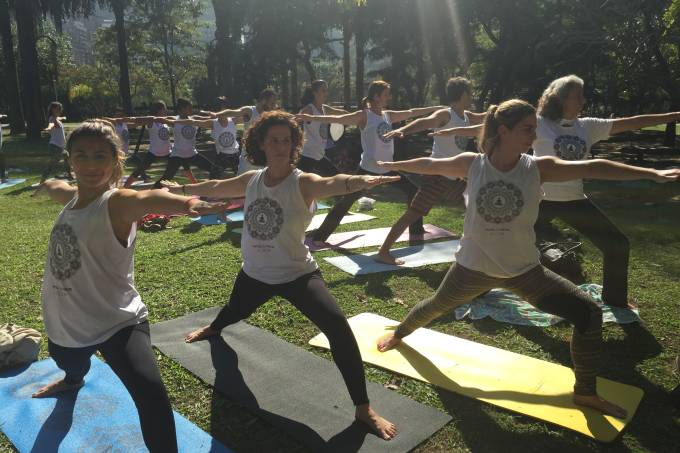 wollner_aula-yoga-lagoa_f03.jpeg