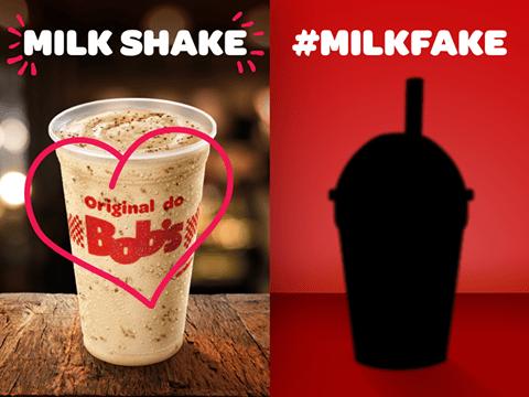 milkfake.png