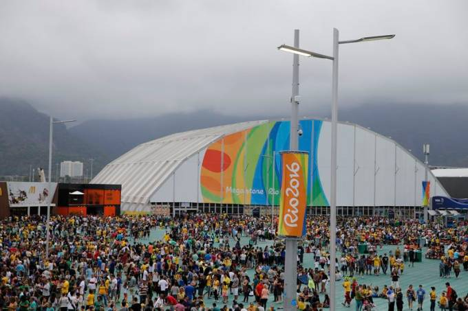 ff_parque_olimpico_foto_fernando_frazao_10092016-5.jpeg