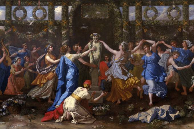 nicolas-poussin-1594-1665-_himeneu-travestido-durante-um-sacrificio-a-priapo-circa-1634-1638.jpeg