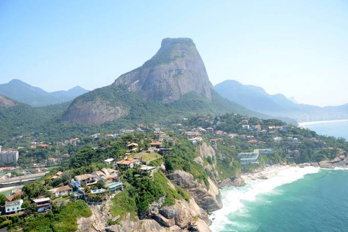 pedra-da-gavea-invertida-divulgacao-take-a-look.jpeg