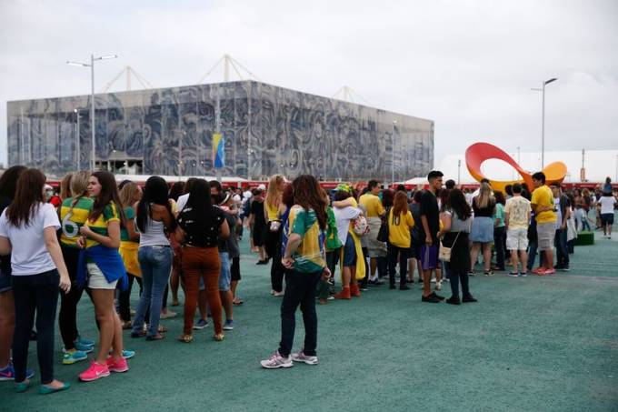 ff_parque_olimpico_foto_fernando_frazao_10092016-16.jpeg