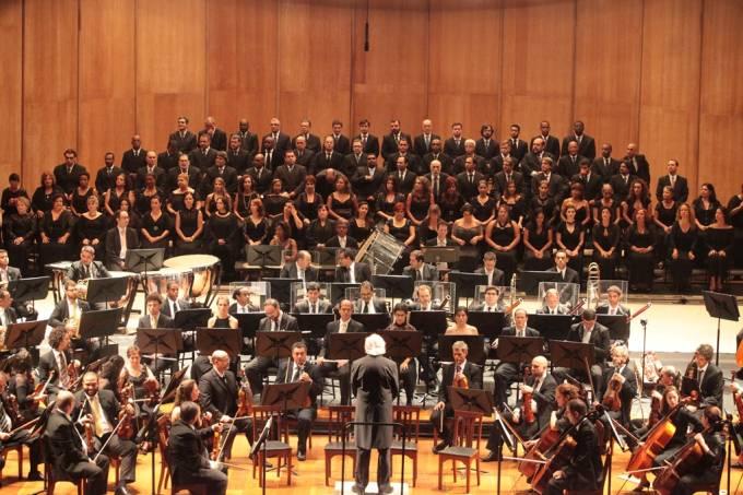 coro-e-orquestra-sinfonica-do-tm-2-baixa-credito-salvador-scofano.jpeg