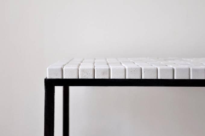 mesa-cubinhos-designer-mirim-lollmann-studio-ml.jpeg